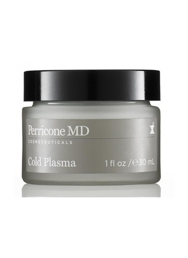 Perricone MD Perricone MD Cold Plasma Face 30ml Renksiz